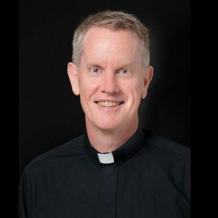 Father David Konderla
