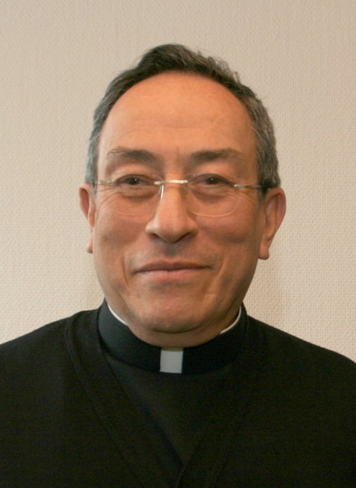 Cardinal Rodriguez recently gave an interview in which he seemed to take a swipe at the head of the Congregation for the Doctrine of the Faith (Archbishop Muller) and his defense of the Church's practice regarding giving Communion to those who have been civilly divorced and remarried. What should we make of this?