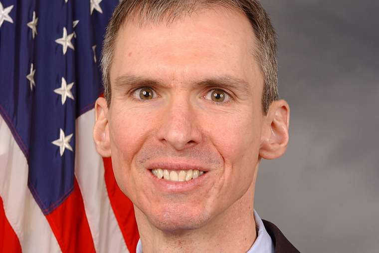 U.S. Rep. Dan Lipinski, a pro-life Democrat from Illinois who co-chairs the Bipartisan Congressional Pro-Life Caucus, is facing an abortion-lobby-backed opponent in his primary race.
