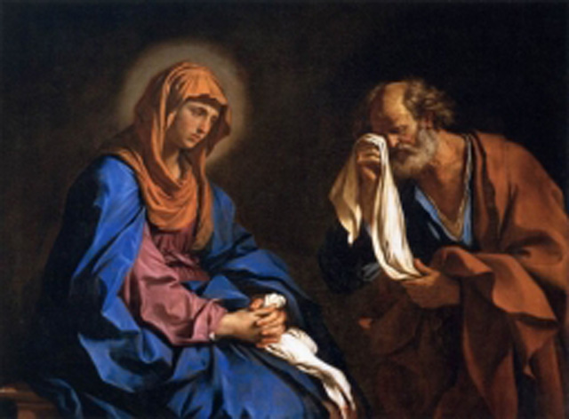 On Holy Saturday the earth waits in stillness for the Resurrection of the Lord. Here are 12 things you need to know about it.
