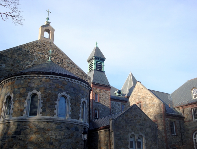 Cardinal Sean O'Malley has ordered an investigation into the culture at the Boston archdiocesan seminary in Brighton, Massachusetts.