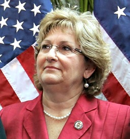 Rep. Diane Black, R-Tenn., helped introduce the Health Care Conscience Rights Act last month to protect U.S. citizens and organizations that oppose the HHS mandate.