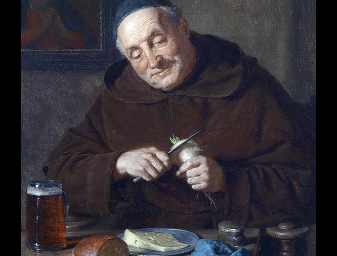 Eduard von Grützner (1846–1925)