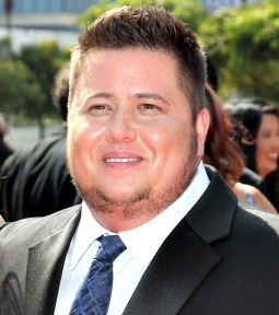 Chaz Bono, daughter of '60s pop singers Sonny and Cher, was granted a new name and gender change by a California court in 2010.