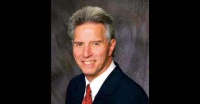Dr. Anthony Levatino