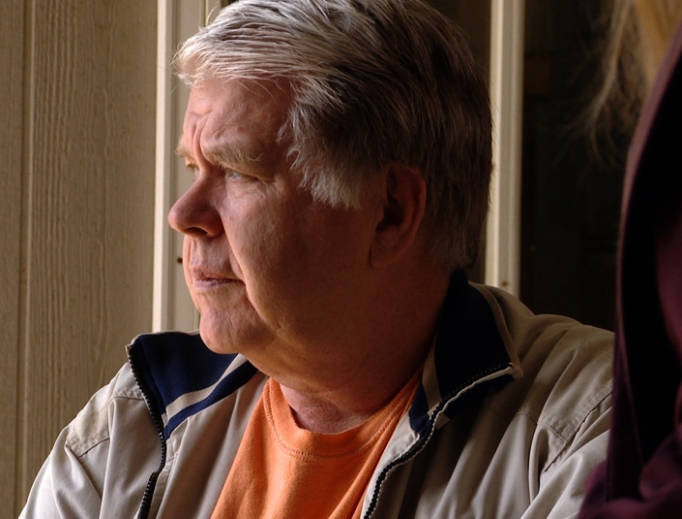 LeRoy Carhart was included in the documentary After Tiller.