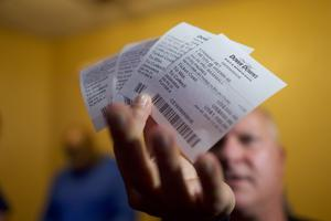 Al pacino sports betting movie 60 bitcoins price