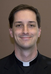 Father Andrew Trapp