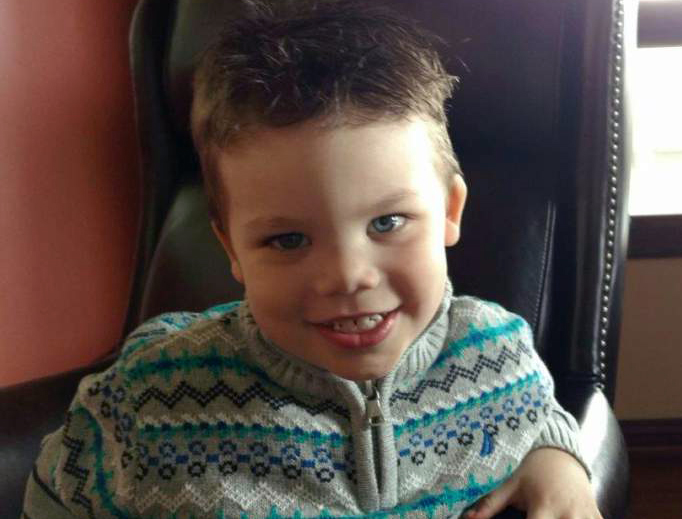 Two-year-old Lane Graves was killed at Disney's Grand Floridian on June 14.