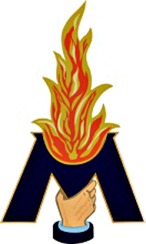 Logo for Sodalitium Christianae Vitae