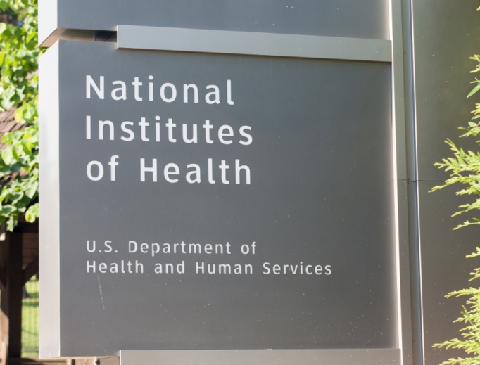 The National Institutes of Health is the nation's medical research agency and the largest biomedical research agency in the world.
