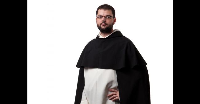 Fr. Tomasz Grabowski