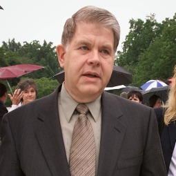 "Dr. Leroy Carhart reportedly chose Maryland for his late-term abortion business ""because it has some of the least-restrictive abortion laws in the nation, is centrally located on the East Coast and because Germantown is accessible from three airports."""