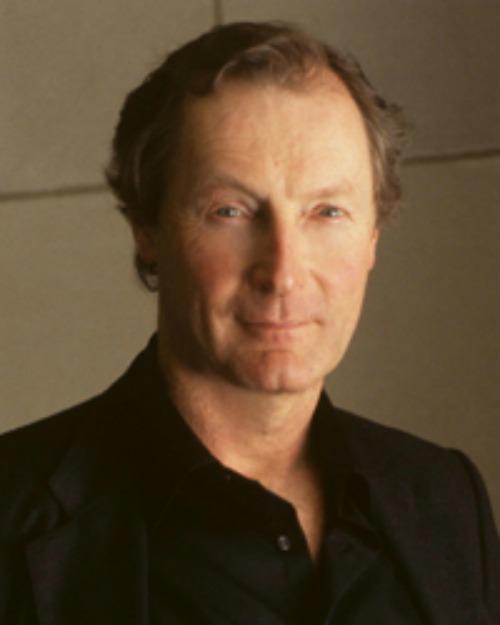 Michael White