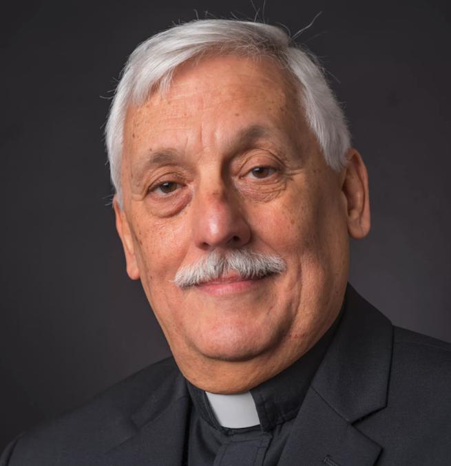 Venezuelan Father Arturo Sosa Abascal SJ has been chosen as the new head of the Jesuits.