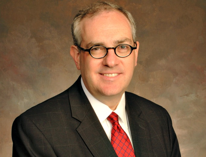 Michael Warsaw is chairman and CEO of EWTN and the publisher of the National Catholic Register.
