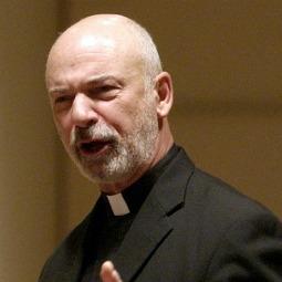 Father John Corapi, SOLT