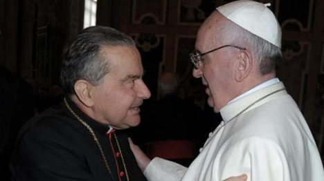 Cardinal Carlo Caffarra, archbishop emeritus of Bologna, is one of many who have signed the Declaration.