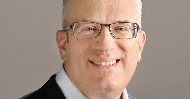 The story of the Mozilla Foundation's Brendan Eich is a lesson in the power of the thought police.