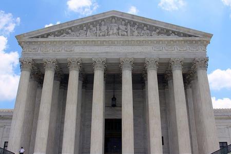 Supreme Court Rulings Already Impacting Catholic Schools