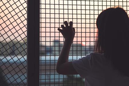Catholic Leaders Speak Out on National Human Trafficking Awareness Day