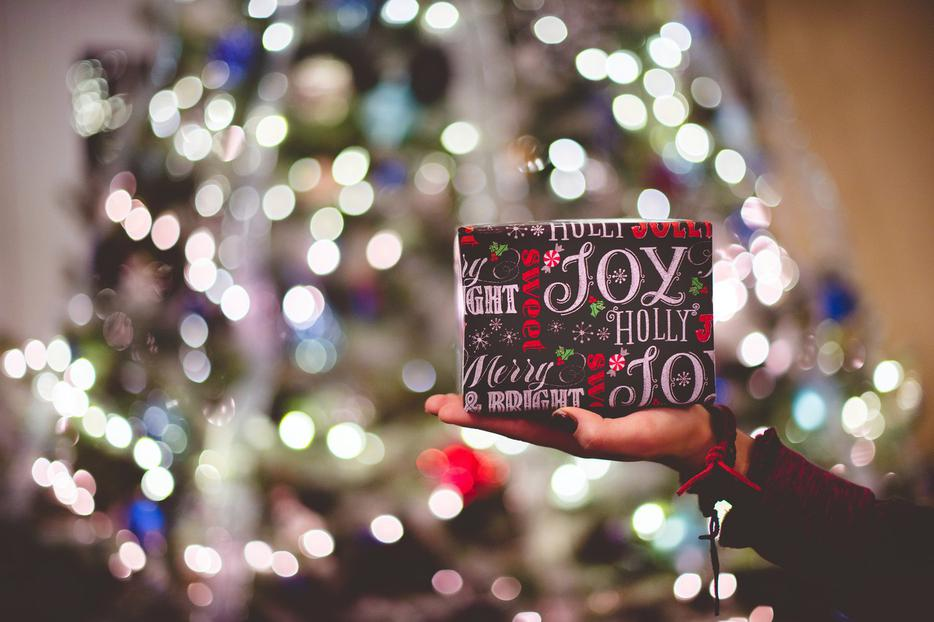 Looking for Catholic-focused ideas for your Christmas shopping?