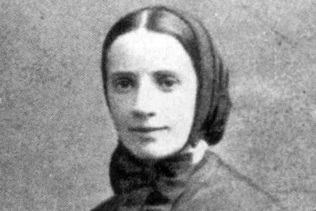 Mother Cabrini: The First American Citizen to be Named a Saint