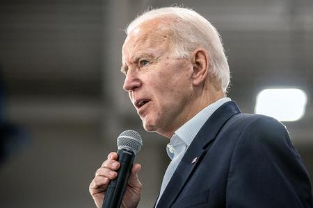 Report: Joe Biden Set to Promptly Reverse Pro-Life Policies