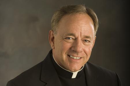 Vancouver Archbishop Criticizes Pandemic Restrictions on Masses