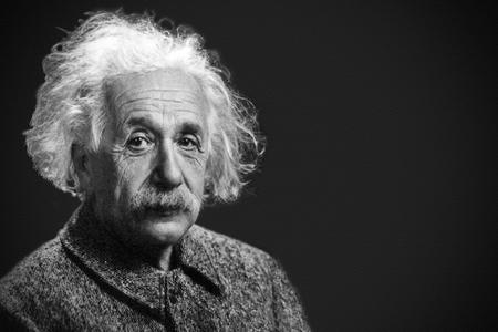 Take It From Albert Einstein — There's More to Education Than Science and Math