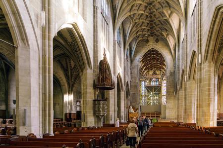 Switzerland's Catholic Bishops Lament Record Exodus from Church in 2019