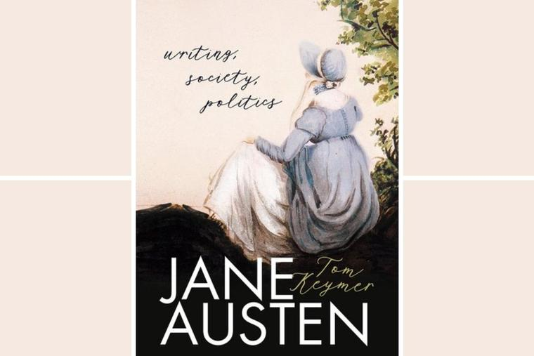 What influenced the time-honored author and her beliefs, which are reflected in her novels?