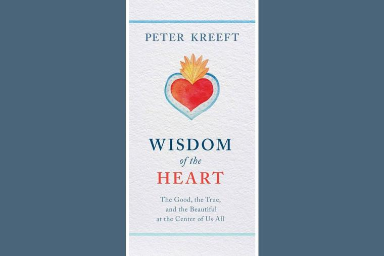 Peter Kreeft explains what human beings are, how and why God made us, and how we ought to go about our lives.