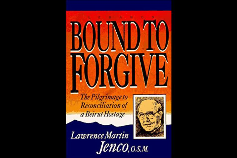 Bound to Forgive
