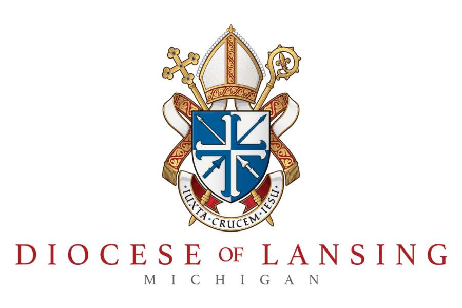 Lansing Diocese Adopts Gender Identity Policy Consistent with Biological Sex
