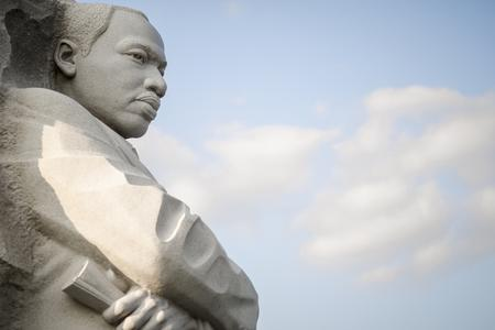 Pope Francis Praises Martin Luther King Jr.'s 'Timely' Message of Peace