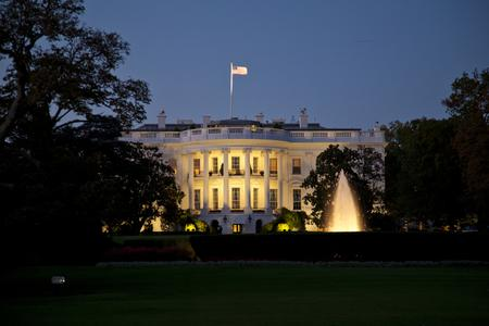White House Won't Give Plans on Hyde Amendment, Mexico City Policy