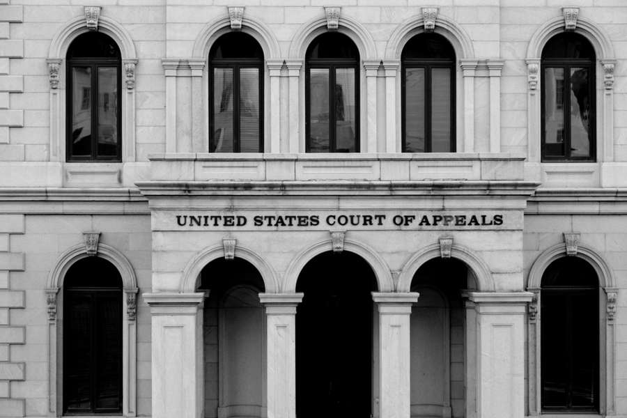 United States Court Of Appeals.