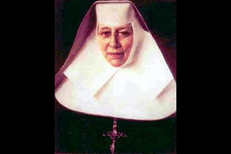 St. Katharine Drexel Gave Up Everything She Had to Follow Christ