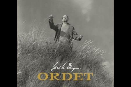 'Ordet' is an Excellent Movie for Lent