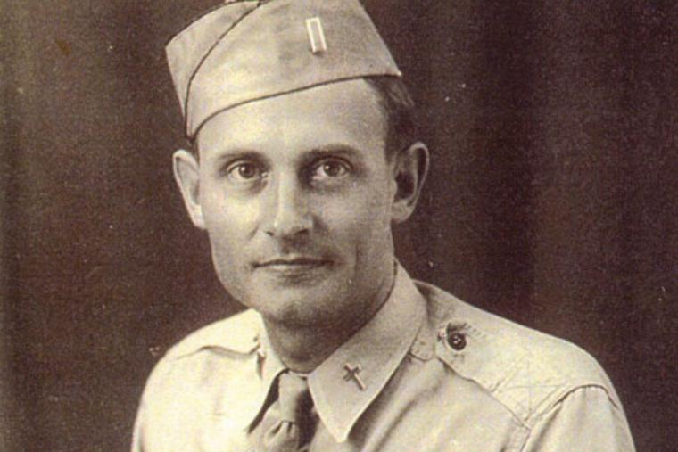 Department of Defense investigators have identified the remains of U.S. Army chaplain and Servant of God Father Emil Kapaun among the unknown Korean War soldiers buried in a Hawaiian cemetery.
