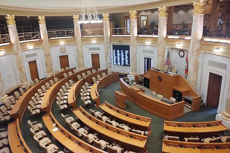 Arkansas Gender-Transition Ban Praised for Protecting Kids
