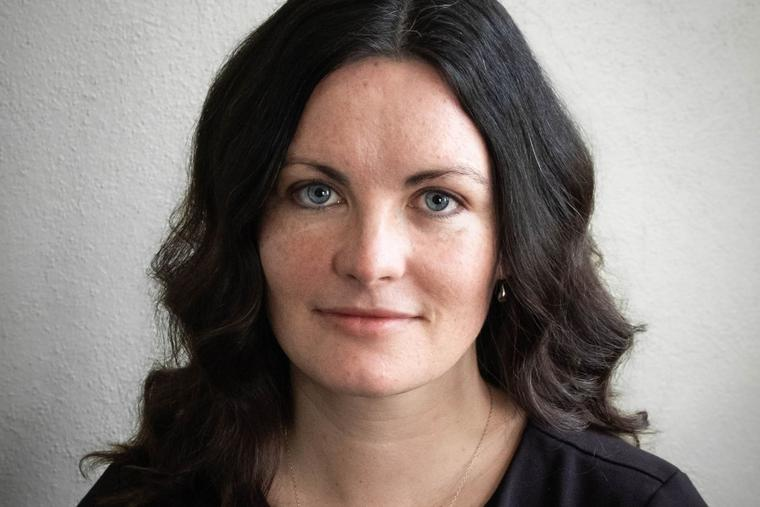 Abigail Favale, an associate professor of English and the dean of the College of Humanities at George Fox University in Oregon, has written 'The Eclipse of Sex by the Rise of Gender' and a related forthcoming Ignatius Press book.