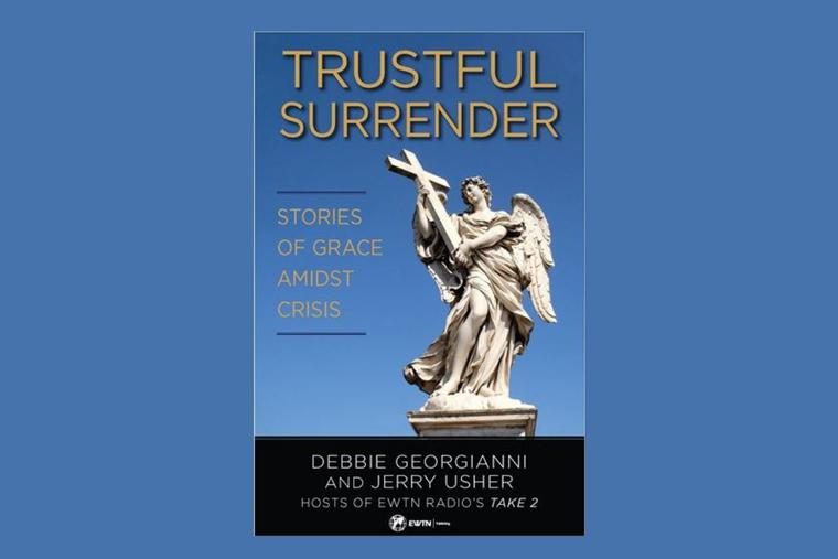 EWTN Publishing offers an anthology of anecdotes.