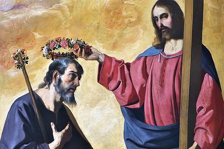 8 Powerful Prayers to St. Joseph You've Never Heard Of
