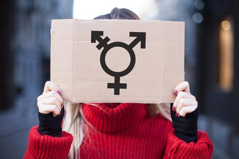 Minors between the age of 16 and 18 who wish to receive hormone treatments may do so only in clinical trial settings approved by an institutional review board, the hospital said.