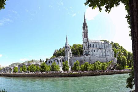 French Sister's Miracle Astounds Medical Experts, Becomes 70th Official Healing at Lourdes