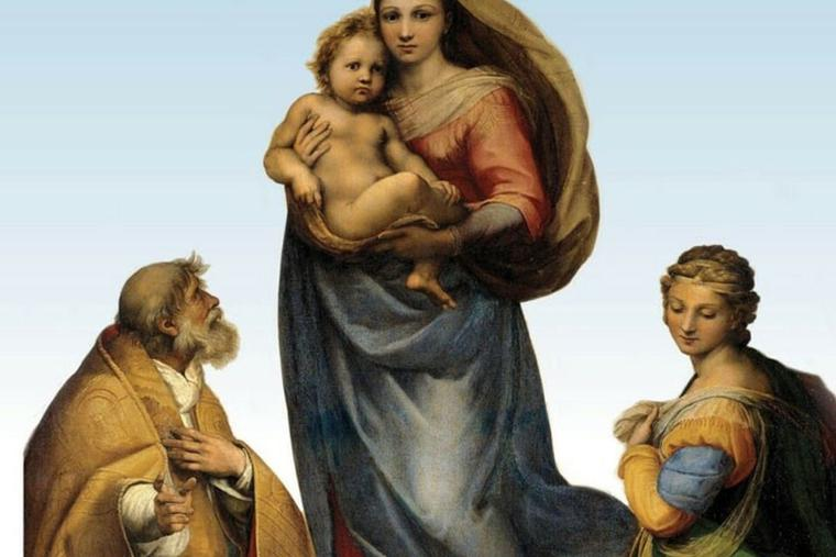 '101 Surprising Facts About Mary' is a recent release from TAN Books.