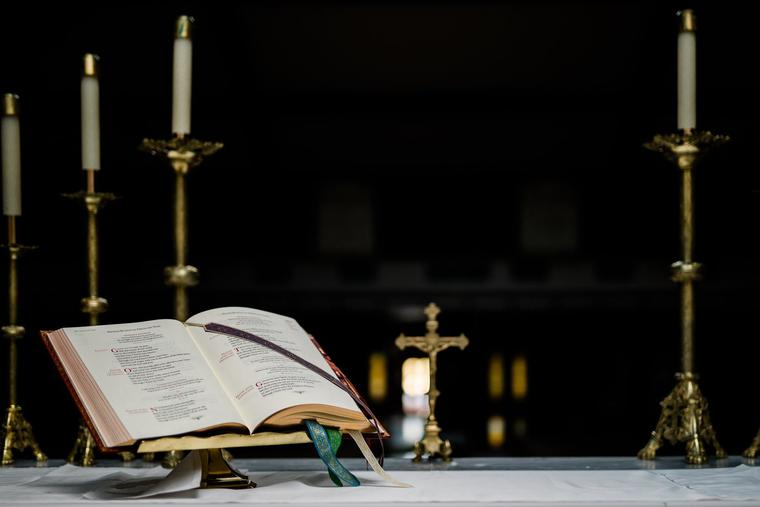 More dioceses are calling the faithful back to Mass.