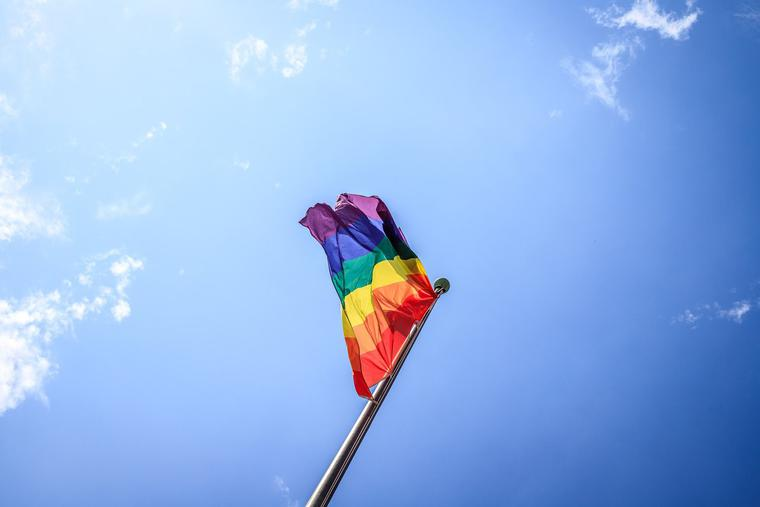 At least eight Catholic school boards in Ontario have voted to fly the LGBT Pride flag, some for the whole month of June and some for the first week of the month.